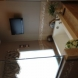 Photo by Home Building Solutions LLC. Master Bathroom Remodel - thumbnail