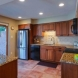 Photo by Foster Remodeling Solutions. Kitchen Remodeling - thumbnail