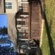 Photo by Home Building Solutions LLC. Trex Deck - thumbnail