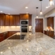 Photo by DuKate Fine Remodeling. Home Remodel - thumbnail