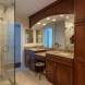 Photo by Foster Remodeling Solutions. Bathroom Remodeling - thumbnail