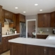 Photo by Case Design/Remodeling of San Jose. Almaden Kitchen Remodel - thumbnail
