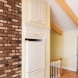 Photo by Custom Built Design & Remodeling. Whole House Remodel in 30 Days - thumbnail