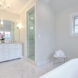 Photo by New Concept 180. Home addition and interior remodel - thumbnail