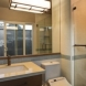 Photo by Case Design/Remodeling of San Jose. Sunnyvale Bathroom Remodel - thumbnail