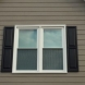 Photo by Pinnacle Window & Siding Co.  - thumbnail