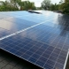 Photo by Sun-Tec Solar Energy.  - thumbnail