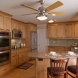 Photo by Case Design/Remodeling of San Jose. Sunnyvale Kitchen Remodel - thumbnail