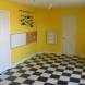 Photo by Fresh Coat Painters of Denton. Interior Painting - thumbnail