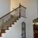 Photo by Fresh Coat Painters of Denton. Interior Painting - thumbnail