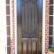 Photo by Fresh Coat Painters of Denton. Exterior Painting - thumbnail