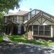 Photo by Fresh Coat Painters of Denton. Exterior Painting - thumbnail