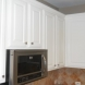 Photo by Fresh Coat Painters of Denton. Cabinet Painting & Staining - thumbnail