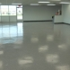Photo by Fresh Coat Painters of Denton. Epoxy Floors - thumbnail