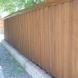 Photo by Fresh Coat Painters of Denton. Fence & Deck Staining  - thumbnail