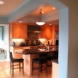 Photo by Roberts Construction Group, Inc.. PORTFOLIO OF PROJECTS - thumbnail