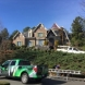 Photo by Kaiser Siding & Roofing LLC. Uploaded from GQ iPhone App - thumbnail