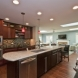 Photo by Synergy Builders. Kalis Kitchen - thumbnail