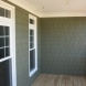 Photo by DuraCraft Siding & Window Co. Call us for your free estimate (770)921-1992 - thumbnail
