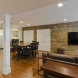 Photo by Synergy Builders. Erickson Basement - thumbnail