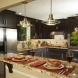 Photo by Harth Builders. Kitchen Remodel - thumbnail
