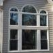 Photo by Pinnacle Window & Siding Co.  - thumbnail