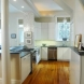 Photo by Cabinetry & Construction Inc.. Traditional Footprint with a Modern Flair - thumbnail