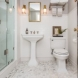 Photo by Finecraft Contractors, Inc..  - thumbnail