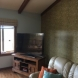 Photo by Fresh Coat Painters of Fort Collins. Interior Re-paint - thumbnail