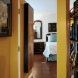 Photo by Atlanta Design and Build. Aging In Place with Style - thumbnail