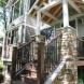 Photo by Stebnitz Builders, Inc. Exterior with Elegance  - thumbnail