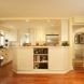 Photo by Harth Builders. Minimalist Kitchen - thumbnail