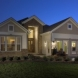 Photo by Parkview Homes.  - thumbnail