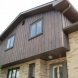 Photo by Legacy Remodeling, INC. Vertical Siding Replacement - thumbnail