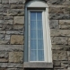 Photo by Legacy Remodeling, INC. Circle Top Windows - thumbnail