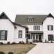 Photo by Harris Doyle Homes. Steelemont - thumbnail