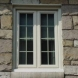 Photo by Legacy Remodeling, INC. Casement Windows - thumbnail