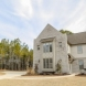 Photo by Harris Doyle Homes. CW House - thumbnail