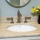 Photo by HomeTech Renovations, Inc.. traditional master  - thumbnail