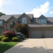 Photo by Legacy Remodeling, INC. Roof Replacement - thumbnail