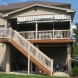 Photo by Legacy Remodeling, INC. Deck - thumbnail