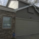 Photo by Fresh Coat Painters of Fort Collins. Whole House Exterior Re-Paint - thumbnail