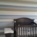 Photo by Fresh Coat Painters of South Jersey. Past Work We've Done - thumbnail