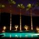 Photo by Arizona Outdoor Landscape Lighting LLC.  - thumbnail