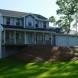 Photo by Eastwood Custom Homes Inc. Harvard Home Plan - thumbnail