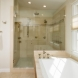 Photo by Van Metre Design+Build.  - thumbnail