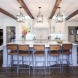 Photo by Greenbrook Design. Kitchen - thumbnail