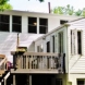 Photo by Daniel Krienbuehl (dk) Contractors Inc.. Shed Dormer Addition - thumbnail