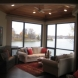 Photo by Gradison Design Build. A complete transformation - thumbnail