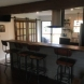 Photo by Burke Building & Remodeling LLC.  - thumbnail